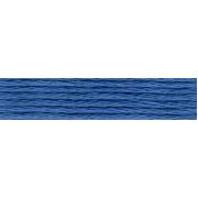 169 Нитки для вышивания Anchor. 100 % хлопок, 8 метров в пасме